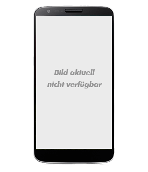 HTC U12 Plus Handyversicherung