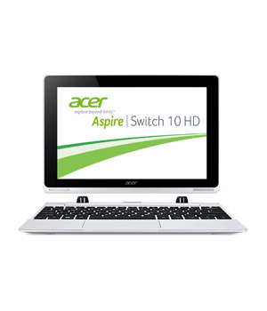 Acer Aspire Switch 10 Tablet Versicherung