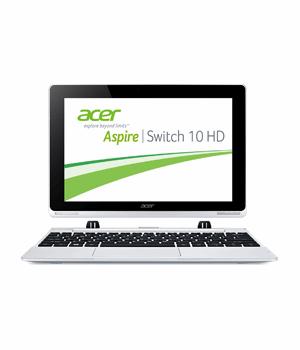 Acer Aspire Switch 10 Tablet Versicherung