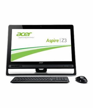 Acer Aspire Z3 Tablet Versicherung