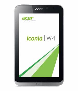 Acer Icona W4 821P Tablet Versicherung