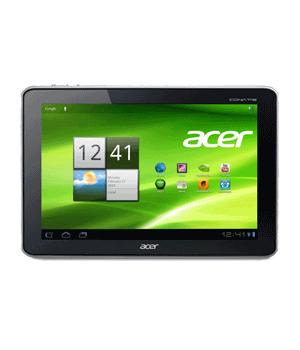 Acer Iconia A701 Tablet Versicherung