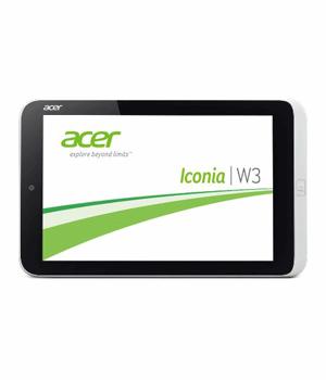 Acer Icona W3 Tablet Versicherung