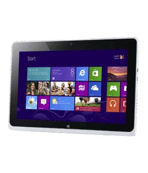 Acer Iconia W511 Tablet Versicherung