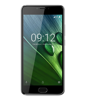 Acer Liquid Z6 Plus Handyversicherung