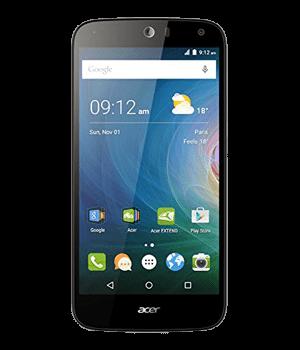 Acer Liquid Z630 Handyversicherung