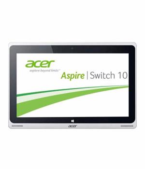 Acer Switch 10 Pro Tablet Versicherung