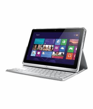 Acer TravelMate X313 Tablet Versicherung