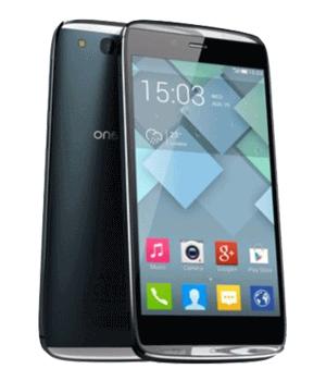 Alcatel One Touch Idol Alpha Handyversicherung