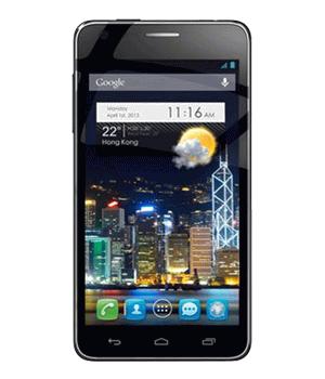 Alcatel One Touch Idol Ultra Handyversicherung