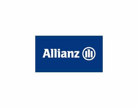 Allianz Handyversicherung