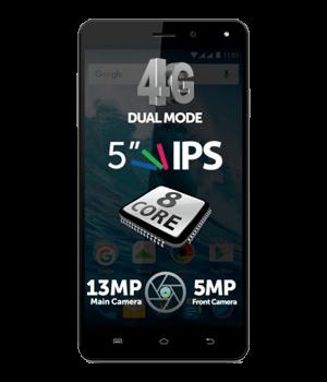Allview Mobile E4 Handyversicherung