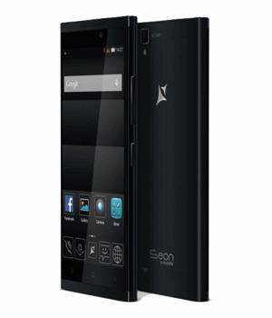 Allview Mobile P7 Seon Handyversicherung