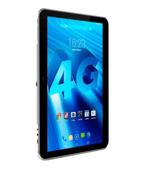 allview mobile viva h10 lte tablet versicherung. Black Bedroom Furniture Sets. Home Design Ideas