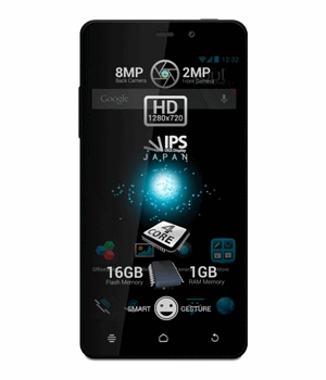 Allview Mobile X1 Soul Xtreme Handyversicherung