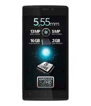 Allview Mobile X2 Soul Handyversicherung
