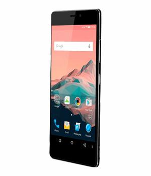 Allview Mobile X2 Soul Pro Handyversicherung