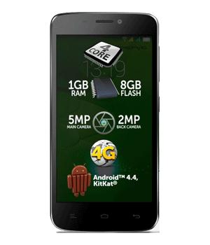 Allview Mobile V1 Viper S4G Handyversicherung