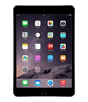 Apple iPad mini 3 Tablet Versicherung