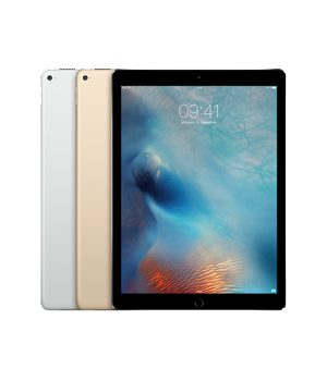 Apple iPad Pro Tablet Versicherung