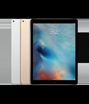 Apple iPad Pro Tablet Versicherung