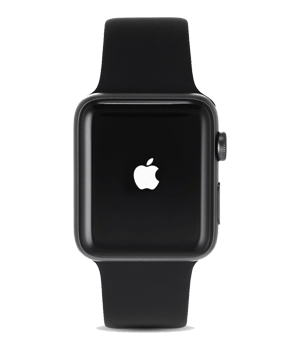 Apple Watch Series 3 Versicherung