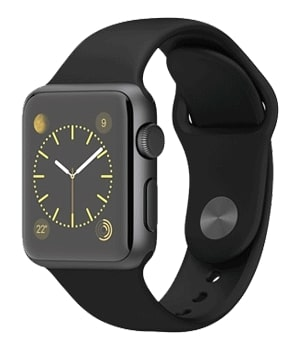 Apple Watch Versicherung