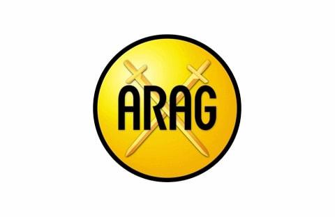 Arag Handyversicherung Elektronik-Schutz Premium