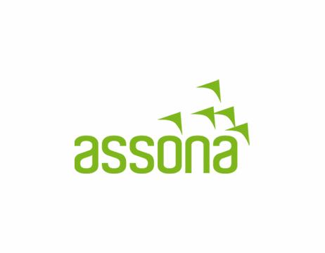 Assona