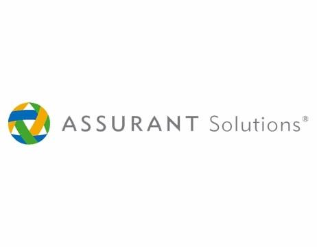Assurant Solutions Handyversicherung HandySchutzbrief