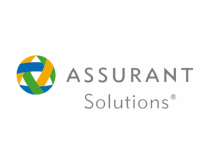 Assurant Solutions TabletSchutzbrief