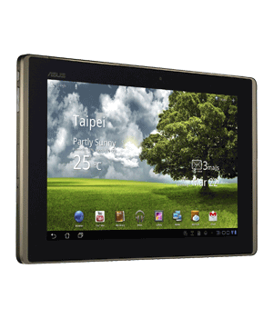 Asus EeePad Transformer TF101G Tablet Versicherung