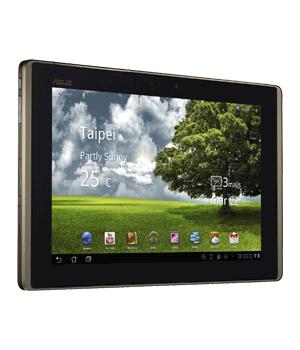 Asus EeePad Transformer TF101G Tablet Versicherung
