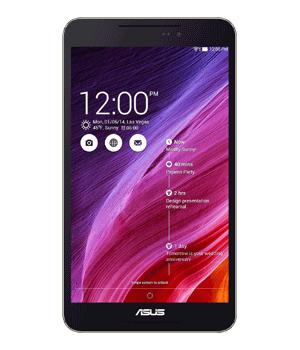 Asus Fonepad 8 Tablet Versicherung