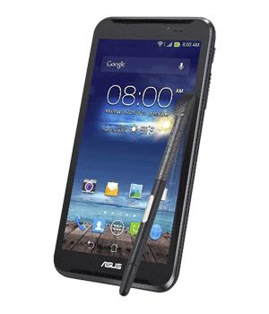 Asus Fonepad Note 6 Handyversicherung