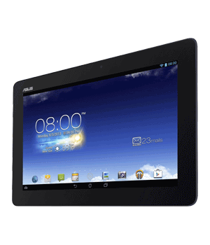 Asus MeMo Pad Full HD ME302 Tablet Versicherung