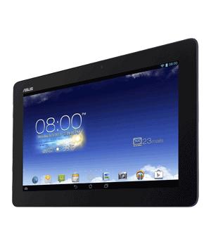 Asus MeMo Pad Full HD ME302 Tablet Versicherung