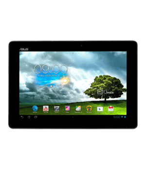 Asus MeMo Pad Smart ME301 Tablet Versicherung
