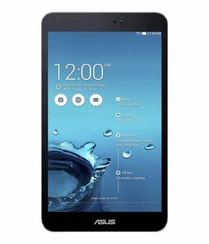 Asus MemoPad 8 Tablet Versicherung