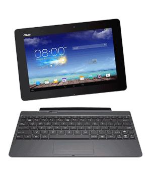 Asus New Transformer Pad TF701 Tablet Versicherung