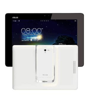 Asus Padfone 2 Handyversicherung