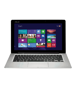 Asus Transformer Book TX300 Tablet Versicherung