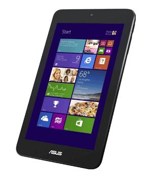 Asus VivoTab Note 8 Tablet Versicherung