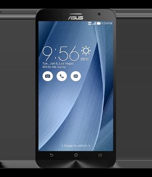Asus ZenFone 3 Deluxe Handyversicherung