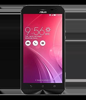 Asus Zenfone Zoom Handyversicherung