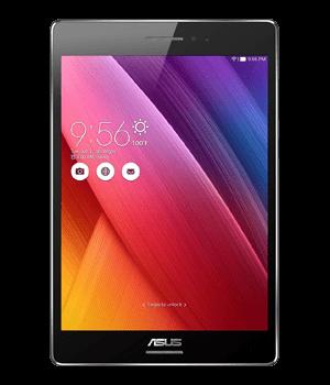 Asus Zenpad S 8.0 Tablet Versicherung