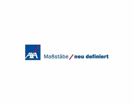 AXA Handyversicherung