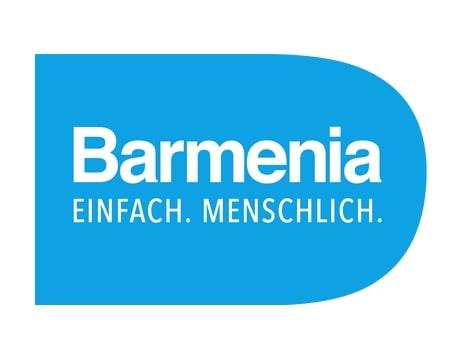 Barmenia Handyversicherung