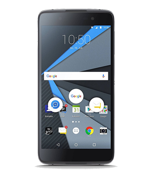 Blackberry DTEK50 Handyversicherung