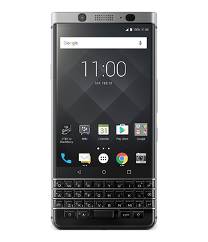 Blackberry KEYone Handyversicherung